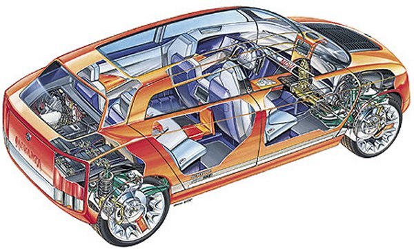 bertone_novanta_2003_drawing.jpg