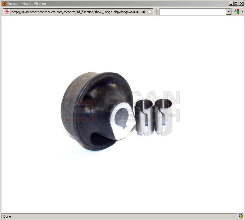bushing kit for arm inner.jpg