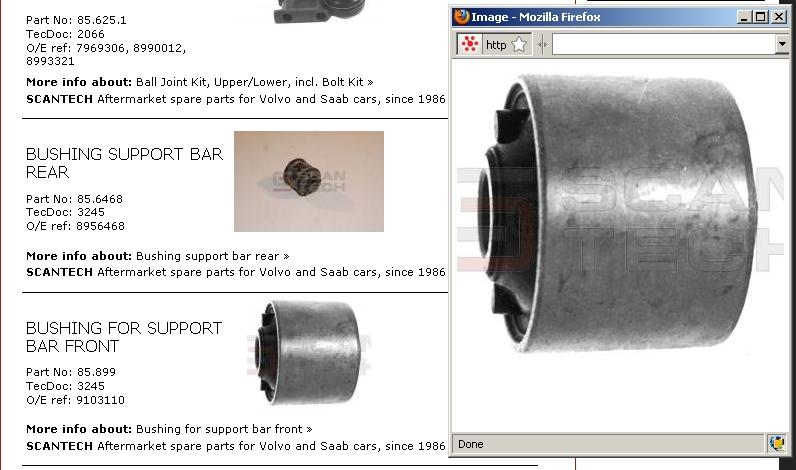 bushing suport bar rear.jpg